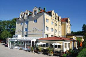 Photo of Hotel Wiental