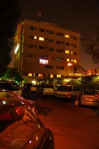 Photo of Mansouri Mansions Hotel