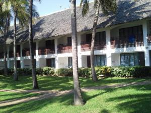 Photo of Milele Beach Hotel