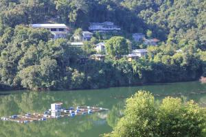 Photo of The Begnas Lake Resort & Villas