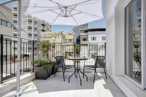 Photo of Geula Beach Boutique Apartments
