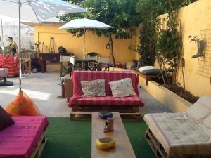 Photo of Backpackers Hostel Portugal