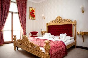 Photo of Saint Feder Boutique Hotel