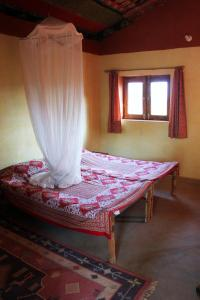 Photo of Orchha Home Stay