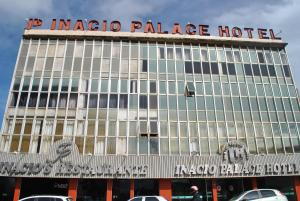 Photo of Inácio Palace Hotel