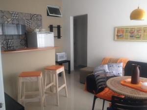 Photo of Apartamento Beira Mar