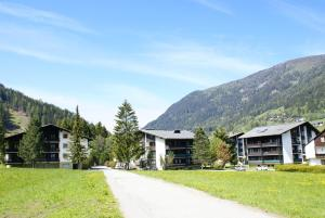 Photo of Appartementanlage Bach