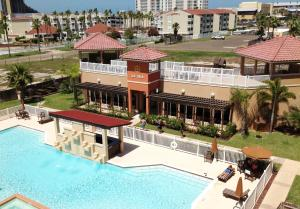 Photo of La Isla South Padre Residences
