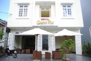 Photo of Quynh Thu Hotel