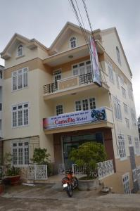 Photo of Camellia Hotel Dalat