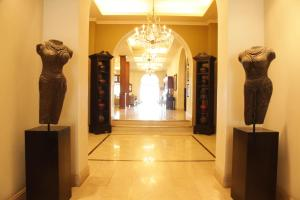 Galle Face Hotel - 33 of 40