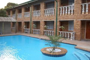 Photo of Emerald Guesthouse