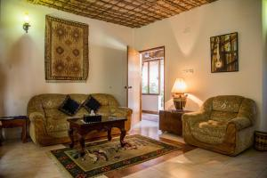Villa Ideas   The Heritage Guesthouse