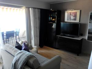 Apartment Saint Romain Near Monaco, Free Wifi