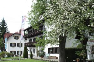 Photo of Hotel Der Schilcherhof