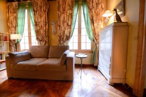 Friendly Rentals Saint Michel Xl Apartment