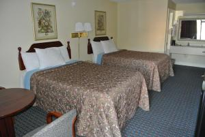 Photo of Rodeway Inn Norcross