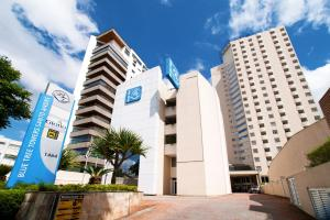 Photo of Blue Tree Towers Santo André