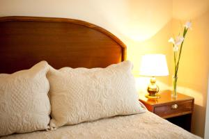 Hotel Centro Naval, Hotels  Buenos Aires - big - 6