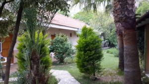 Cemils Pension - 45 of 57