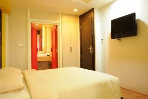 Photo of Bkk Home 24 Boutique Hotel