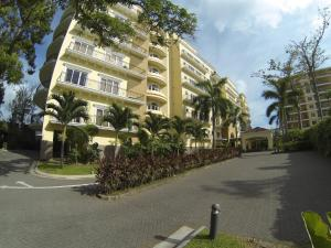 Acqua Residences Jaco Beach No. 304