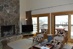 Photo of Timber Ridge Townhomes By Jackson Hole Real Estate Company