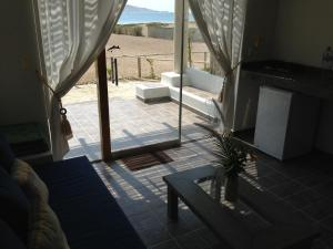 Suite (2 Adults) - Beach Front