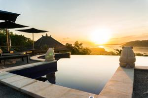 Photo of Sunrise Hut's Lembongan