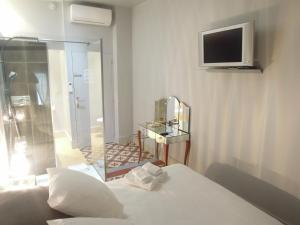 Colombet Stay's - Suite Montpellieraine, Apartments  Montpellier - big - 1