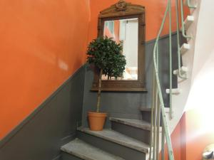 Colombet Stay's - Suite Montpellieraine, Apartments  Montpellier - big - 10