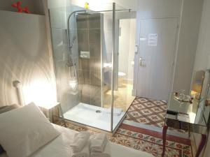 Colombet Stay's - Suite Montpellieraine, Apartments  Montpellier - big - 12
