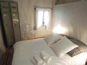 Colombet Stay's - Suite Montpellieraine, Apartments  Montpellier - big - 14