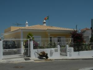 Photo of Villa Erva Azeda