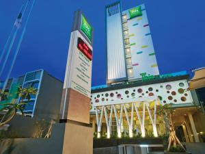 Photo of Ibis Styles Malang