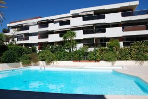 Photo of Residence Luxe Les Jardins Du Cap Antibes