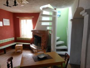 Casa vacanze Prviz Holiday Home, Spalato