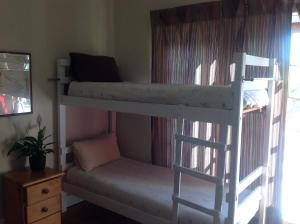Room with Bunk Beds (4 Adults)