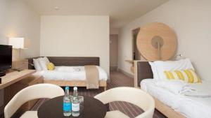 Lifehouse Spa & Hotel (17 of 77)