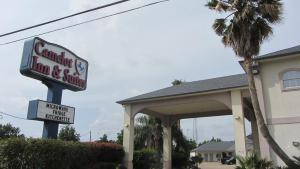 Photo of Camelot Inn & Suites Highway 290/Northwest Freeway