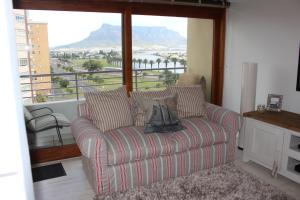 Mountain Views Apartment No 606
