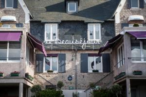 Hotel Beausejour (8 of 69)