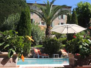 Photo of La Bastide Des Anges