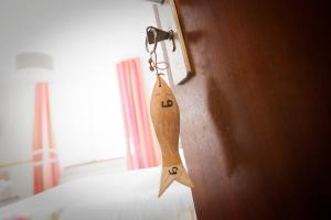 Hotel Beausejour (17 of 69)