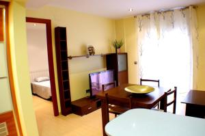Foto Bed and Go Apartments Lloret