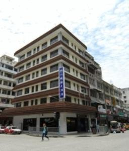 Photo of Hotel City View