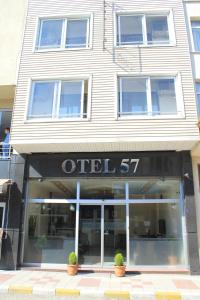 Photo of Otel 57