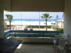 Three-Bedroom Apartment in Marabella - Unit 103 v Al 'Alamayn – Pensionhotel - Apartmaji. Kraj in datum. TUKAJ.