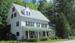 Photo of Nereledge Inn Bed & Breakfast