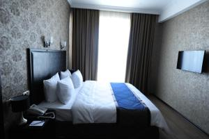 Photo of Best Western Tbilisi